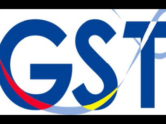 GST collections cross rs One Lac Crore mark