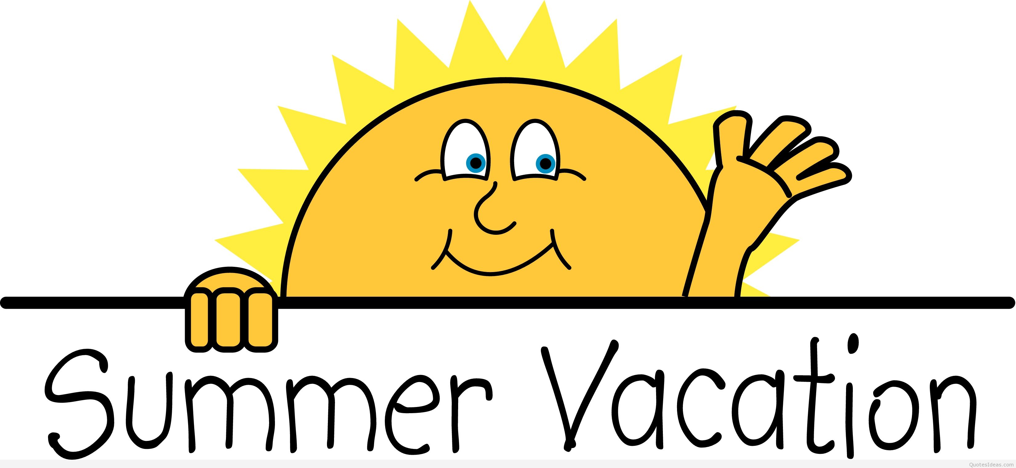 Govt Defers Summer Vacations In Kashmir Jammu Winter Zones