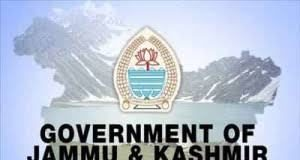 government has amended Municipal Laws, paving way for election of mayors of Srinagar and Jammu