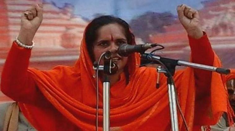 kashmiri muslim girl married to hindu