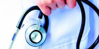 The medical experts Tuesday said that the excessive use of salt can cause stomach cancer, saying that Kashmir and Ladakh province in Jammu and Kashmir are witnessing more such cases as compared to Jammu division