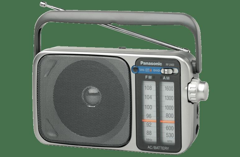 radio a great medium for rural development and awareness kashmir age